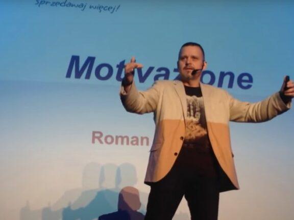 Motivazione – jak budować motywację. Twój wewnętrzny motywator